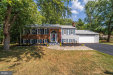 Photo of 8002 Rivermont COURT, Springfield, VA 22153 (MLS # VAFX1086840)