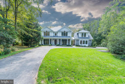 Photo of 1352 Pine Tree ROAD, Mclean, VA 22101 (MLS # VAFX1088220)