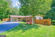 Photo of 8411 Derby COURT, Springfield, VA 22151 (MLS # VAFX1088398)