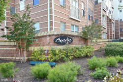 Photo of 9480 Virginia Center BOULEVARD, Unit 411, Vienna, VA 22181 (MLS # VAFX1088534)