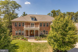 Photo of 7008 Hamel Hill COURT, Mclean, VA 22101 (MLS # VAFX1088574)