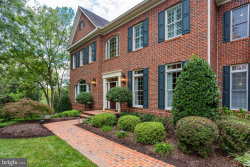 Photo of 9912 Hessick COURT, Great Falls, VA 22066 (MLS # VAFX1088712)