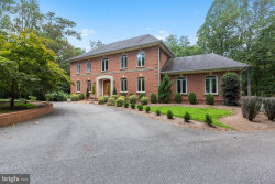 Photo of 9121 Mill Pond Valley DRIVE, Mclean, VA 22102 (MLS # VAFX1089124)