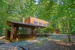 Photo of 10226 Forest Lake DRIVE, Great Falls, VA 22066 (MLS # VAFX1089238)