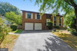 Photo of 7157 Sontag WAY, Springfield, VA 22153 (MLS # VAFX1089632)