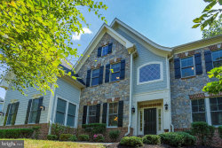Photo of 1709 Besley ROAD, Vienna, VA 22182 (MLS # VAFX1089656)