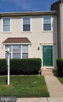 Photo of 6810 Cottingham LANE, Centreville, VA 20121 (MLS # VAFX1089674)