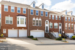 Photo of 13989 Tanners House WAY, Centreville, VA 20121 (MLS # VAFX1090360)