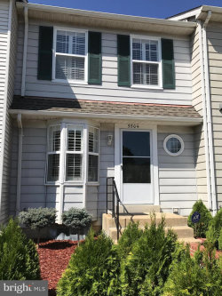 Photo of 5504 Woodlawn Manor COURT, Alexandria, VA 22309 (MLS # VAFX1090816)