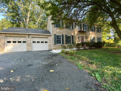 Photo of 1163 Kettle Pond LANE, Great Falls, VA 22066 (MLS # VAFX1090922)