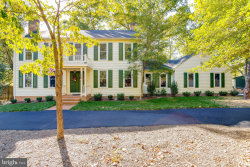 Photo of 8503 Shadeway PLACE, Springfield, VA 22153 (MLS # VAFX1092078)