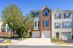 Photo of 4647 Flatlick Branch DRIVE, Chantilly, VA 20151 (MLS # VAFX1093118)