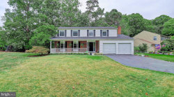Photo of 8500 Falling Leaf ROAD, Springfield, VA 22153 (MLS # VAFX1093646)