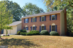 Photo of 2107 Rampart DRIVE, Alexandria, VA 22308 (MLS # VAFX1095046)
