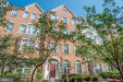 Photo of 5607 Harrington Falls LANE, Unit H, Alexandria, VA 22312 (MLS # VAFX1095220)