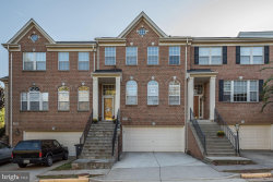 Photo of 13907 Lindendale LANE, Chantilly, VA 20151 (MLS # VAFX1095242)