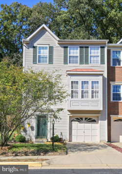 Photo of 7710 Shadowcreek TERRACE, Springfield, VA 22153 (MLS # VAFX1095394)