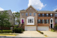 Photo of 7280 John Ryland WAY, Springfield, VA 22150 (MLS # VAFX1095602)