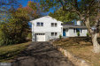 Photo of 5908 Amelia STREET, Springfield, VA 22150 (MLS # VAFX1095646)