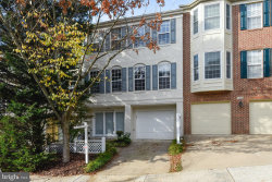 Photo of 2702 Chanbourne WAY, Vienna, VA 22181 (MLS # VAFX1098632)