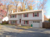 Photo of 2645 Jackson DRIVE, Falls Church, VA 22043 (MLS # VAFX1098878)
