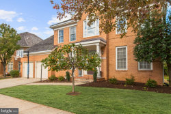 Photo of 8152 Silverberry WAY, Vienna, VA 22182 (MLS # VAFX1099198)