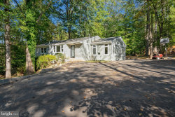 Photo of 7465 Clifton ROAD, Clifton, VA 20124 (MLS # VAFX1099538)