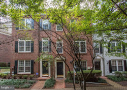 Photo of 8840 Mansion View COURT, Vienna, VA 22182 (MLS # VAFX1099558)