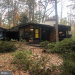 Photo of 3409 Surrey LANE, Falls Church, VA 22042 (MLS # VAFX1101118)