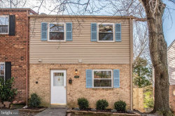 Photo of 6359 Eighth STREET, Alexandria, VA 22312 (MLS # VAFX1101532)