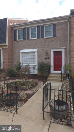Photo of 2808 Evelyn COURT, Vienna, VA 22180 (MLS # VAFX1101806)