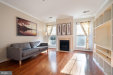 Photo of 7011 Falls Reach DRIVE, Unit 105, Falls Church, VA 22043 (MLS # VAFX1102892)