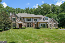 Photo of 9998 Blackberry LANE, Great Falls, VA 22066 (MLS # VAFX1105808)