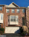 Photo of 5771 Governors Pond CIRCLE, Alexandria, VA 22310 (MLS # VAFX1105820)