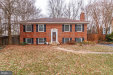 Photo of 1502 Cool Spring DRIVE, Alexandria, VA 22308 (MLS # VAFX1106762)