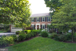 Photo of 905 Riva Ridge DRIVE, Great Falls, VA 22066 (MLS # VAFX1107208)