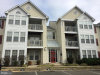 Photo of 7520 D Snowpea COURT, Unit 28, Alexandria, VA 22306 (MLS # VAFX1107826)