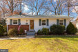 Photo of 907 Meadow LANE SW, Vienna, VA 22180 (MLS # VAFX1111636)