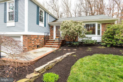 Photo of 1832 Post Oak TRAIL, Reston, VA 20191 (MLS # VAFX1113036)
