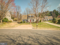 Photo of 11809 Briar Mill LANE, Reston, VA 20194 (MLS # VAFX1117856)