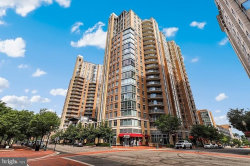 Photo of 11990 Market STREET, Unit 1803, Reston, VA 20190 (MLS # VAFX1118176)