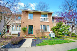 Photo of 2046 Swans Neck WAY, Reston, VA 20191 (MLS # VAFX1119252)