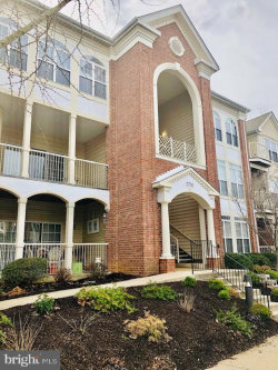 Photo of 7710 Haynes Point WAY, Unit L, Alexandria, VA 22315 (MLS # VAFX1119346)
