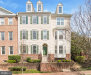 Photo of 8830 Ashgrove House LANE, Unit 201, Vienna, VA 22182 (MLS # VAFX1119496)