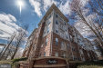 Photo of 9480 Virginia Center BOULEVARD, Unit 15, Vienna, VA 22181 (MLS # VAFX1119946)