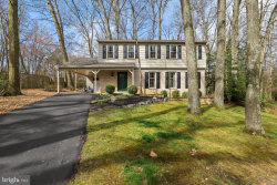 Photo of 2422 Pony LANE, Reston, VA 20191 (MLS # VAFX1119966)