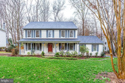 Photo of 11017 Burywood LANE, Reston, VA 20194 (MLS # VAFX1120076)
