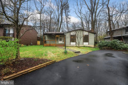 Photo of 11591 Embers COURT, Reston, VA 20191 (MLS # VAFX1120186)