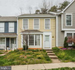 Photo of 1577 Poplar Grove DRIVE, Reston, VA 20194 (MLS # VAFX1120450)