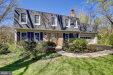 Photo of 2110 Gunnell Farms DRIVE, Vienna, VA 22181 (MLS # VAFX1120616)